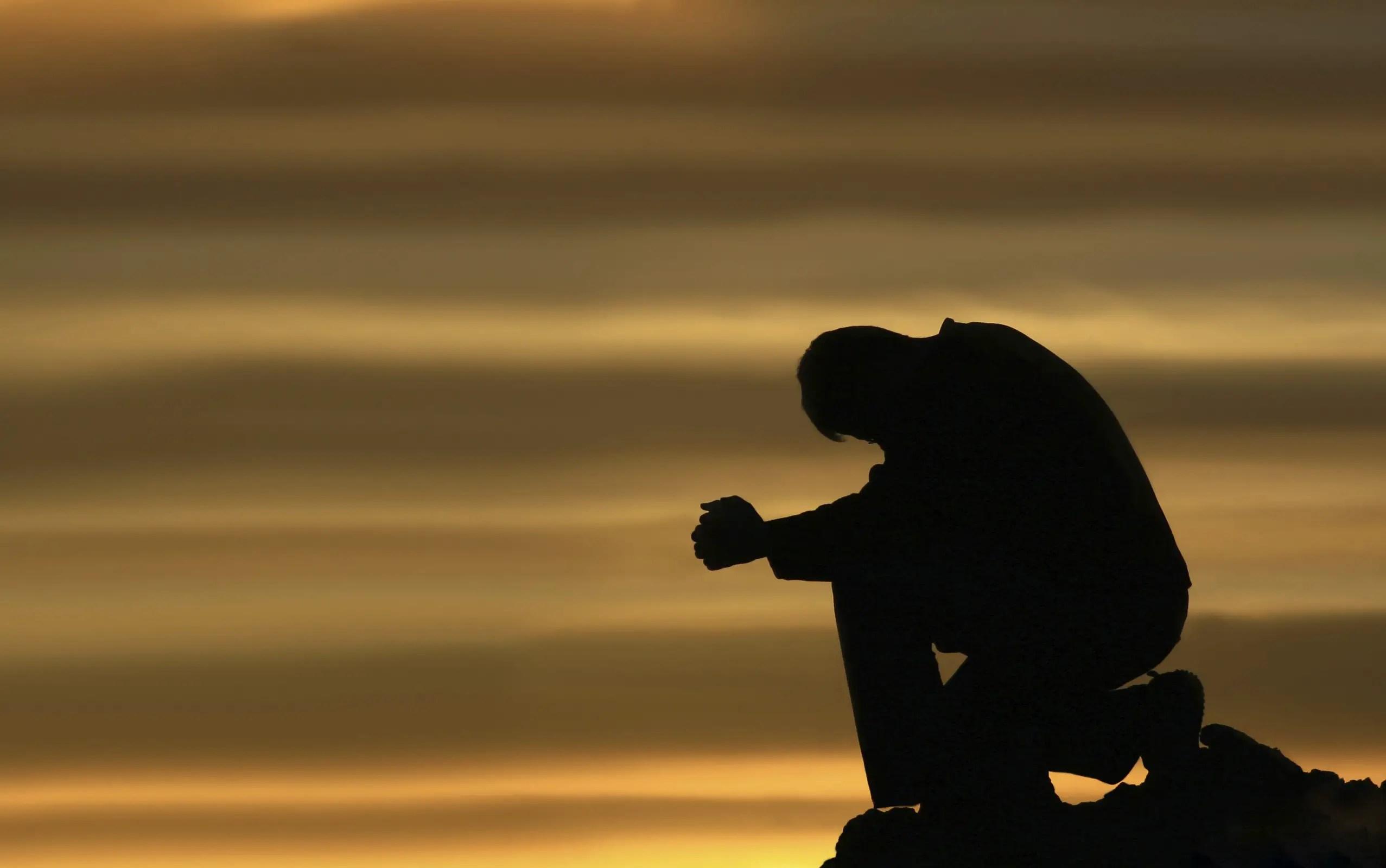 Image result for sad images