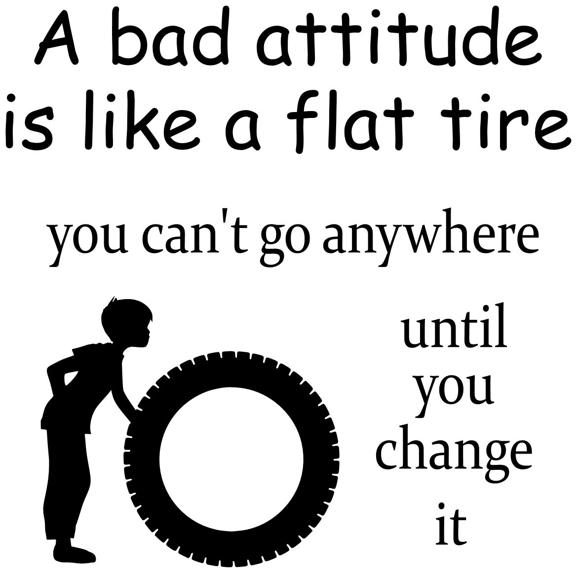 Attitude Pictures Images Graphics