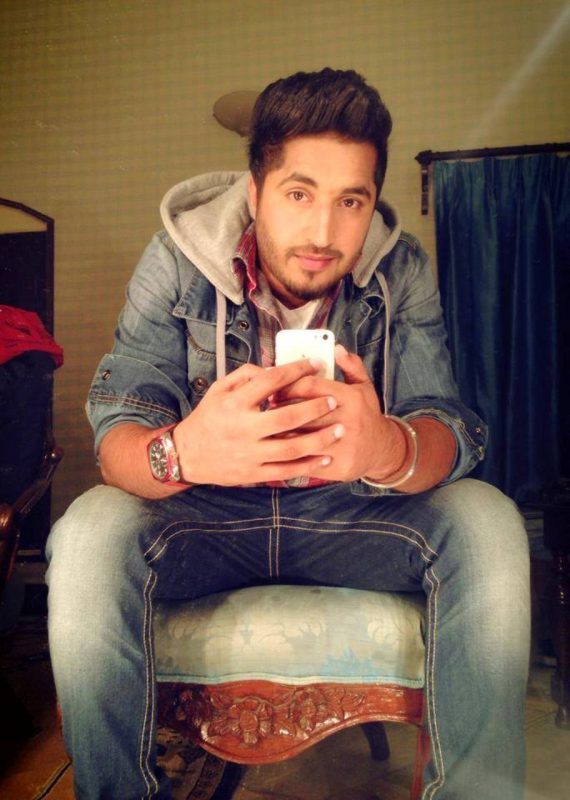 Funny Wallpaper Quotes In Hindi Jassi Gill Pictures Images Page 5