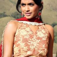 Anjali Patil Indian actress beauty