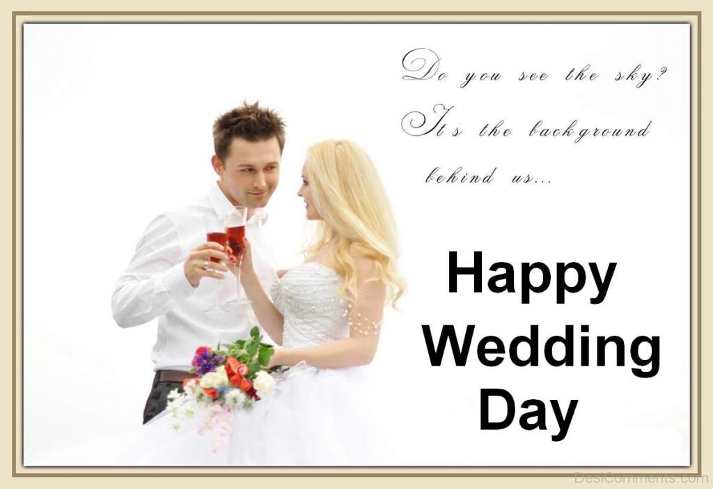 Beautiful Wallpapers With Quotes In Hindi Beautiful Wedding Day Picture Desicomments Com