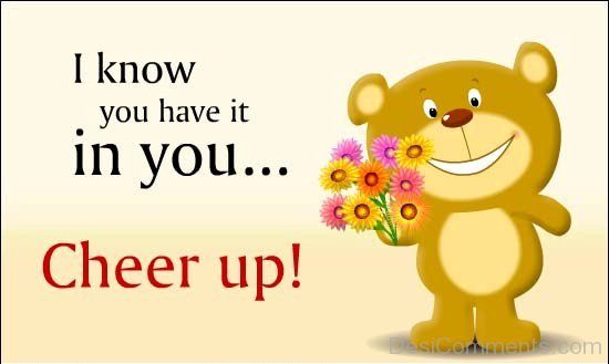 Cute Friendship Wallpapers With Messages Hindi Cheer Up Picture Desicomments Com