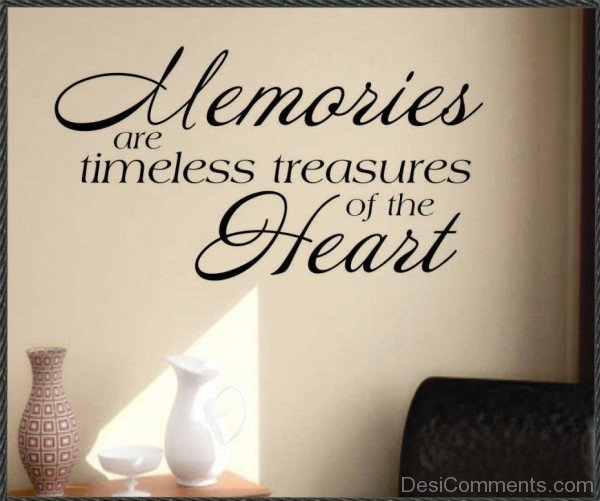 Cute Love Animations Wallpapers Memories Are Timeless Treasure Of The Heart Desicomments Com