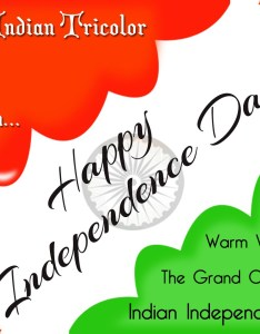 Warm wishes on grand occasion also independence day pictures images graphics page rh desicomments