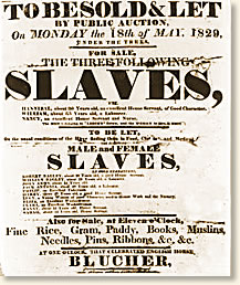 slaveauction1