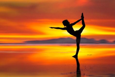 2015-06-28-1435529250-3400116-yoga_3-thumb (1)