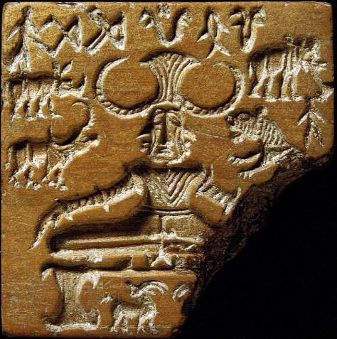 Shiva_Pashupati (1)