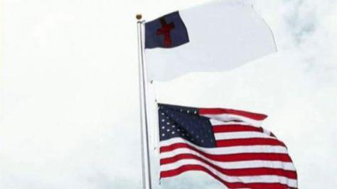070715_ff_churchflag_640
