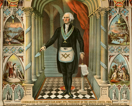freemason_washington (1)