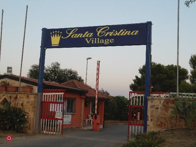 santa-cristina-village