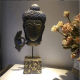 Buddha Table Top Perfect addition to your home