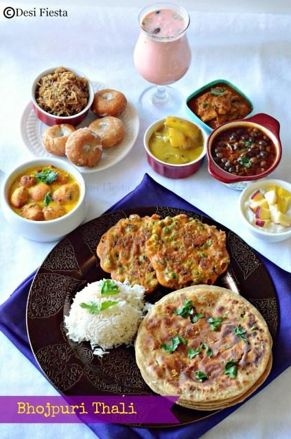 Bhiri Thali