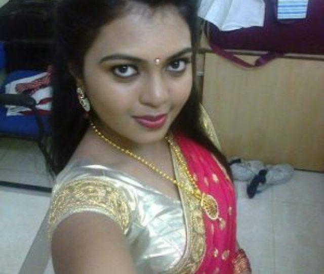 Mridula Vijay Bengali Girl