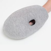 Buy Ostrich Pillow Mini online