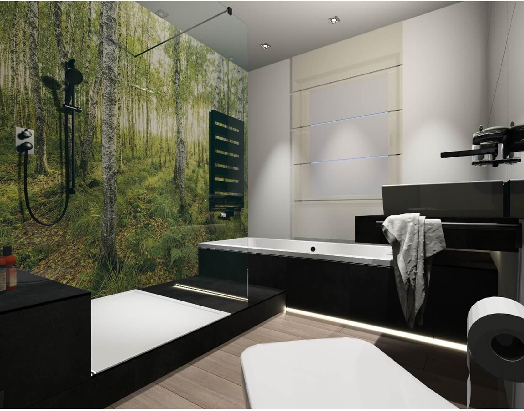 Badezimmer 7 Qm Kosten - Wohnkultur, Frisur und Hochzeitsideen ...