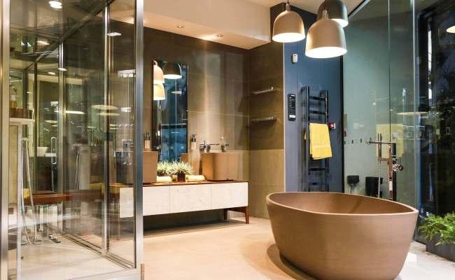 Top 10 Interior Design Trends 2019 Torsten Müller
