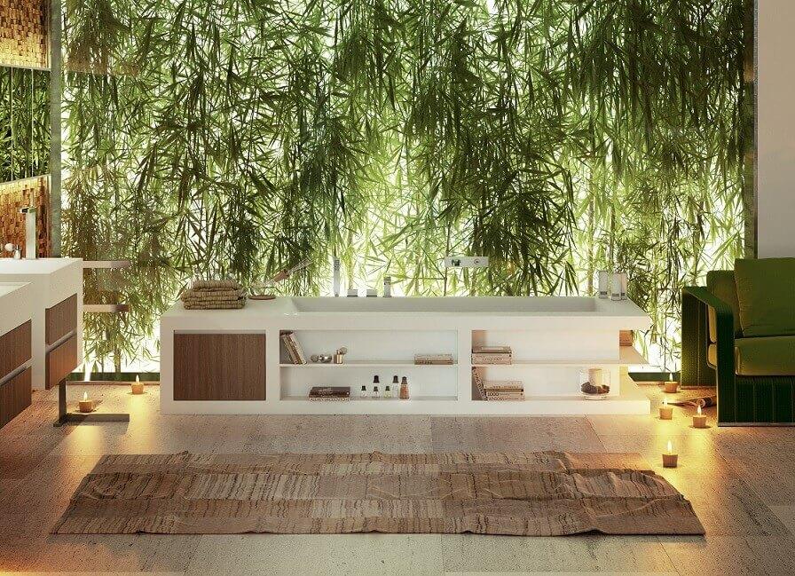 Top 10 Interior Trends 2019 Ein neues Jahr fr Ihr Zuhause
