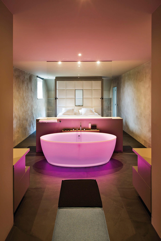 Badezimmer Kaufen Duesseldorf