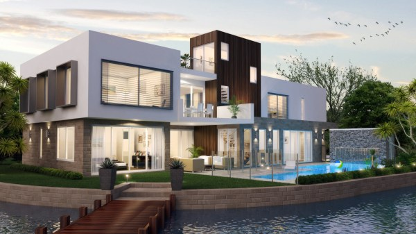 Luxury Home Tips Design & Construct Residential