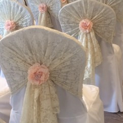 Chair Cover Elegance Hanging In Room Covers And Linen Design