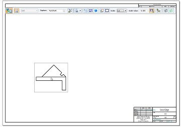Engineering Drawing Front View, Engineering, Free Engine