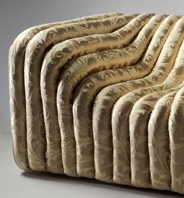 Best Bubble Sofa Von Versace Contemporary - Milbank.us - milbank.us