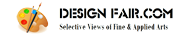 DESIGN-FAIR.COM Logo