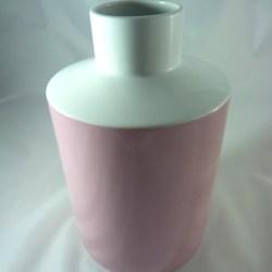 """Vase """"Solid Colour"""" groß - Remember"""