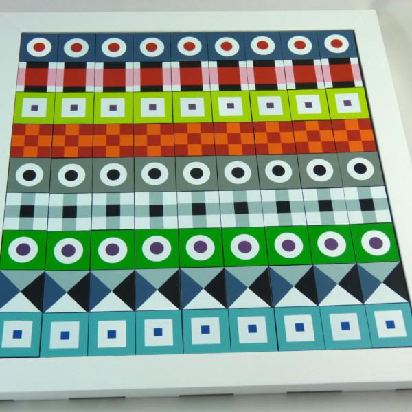 Sudoku Г¤hnliche Spiele