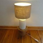 lampe1-1