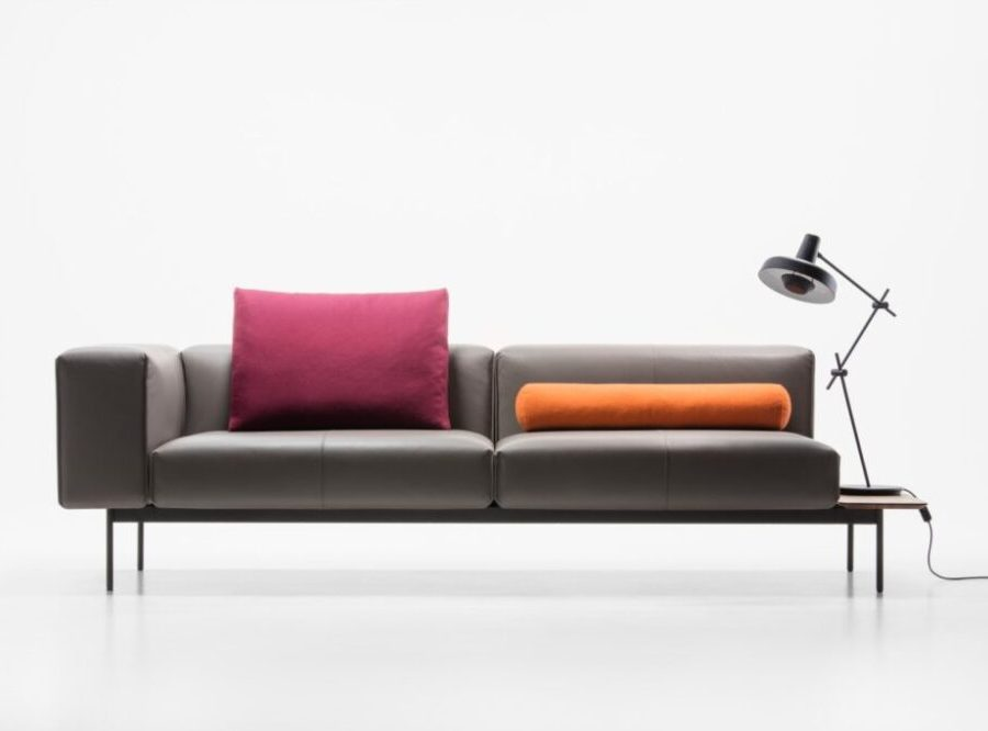 Prostoria Sofa Convert 7
