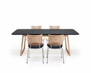 Naver Tisch Nano