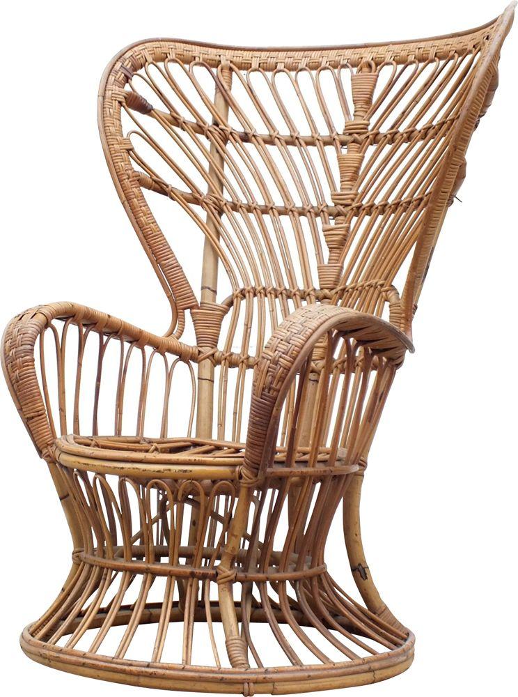 sok szubtropikus sor chaise rotin casa