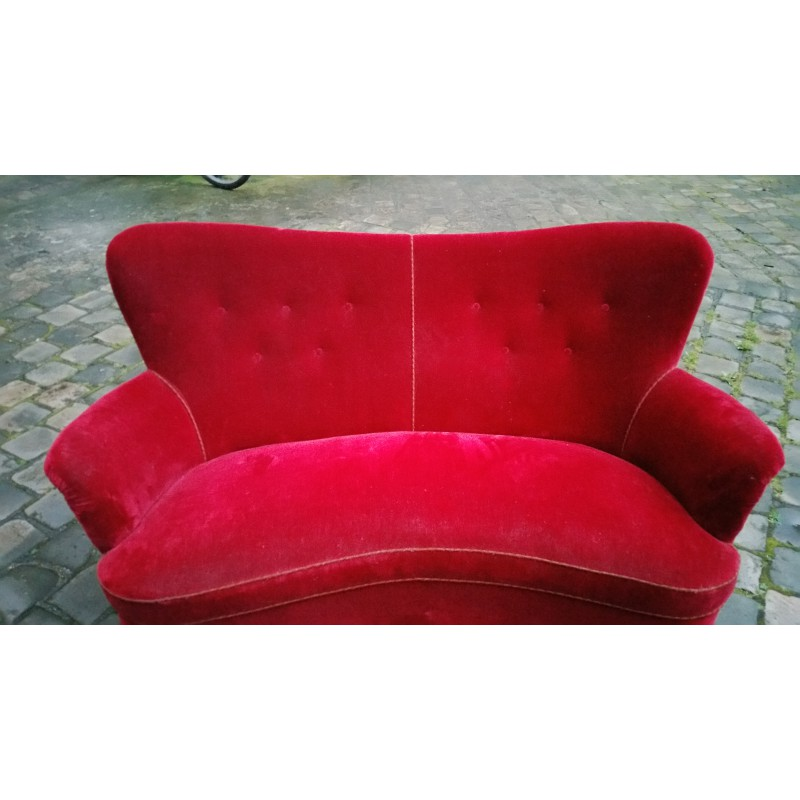 chair covers leeds allsteel sum red 2 seater sofa lovely two 92 for your living room ideas with - thesofa
