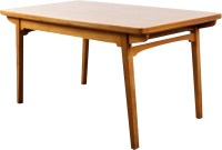 Dutch dining table - 1950s - Design Market