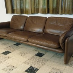 Sofitalia Leather Sofa Sorensen Brown Beds Incredible Home Design