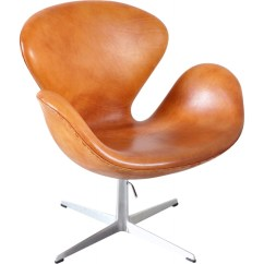 Arne Jacobsen Swan Chair Outdoor Lounge Chairs Costco Early Edition By For Fritz Hansen 1960s