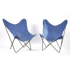 Airborne Butterfly Chair Wedding Covers Rental In Chennai Pair Of Vintage Chairs Model For 1960s Design