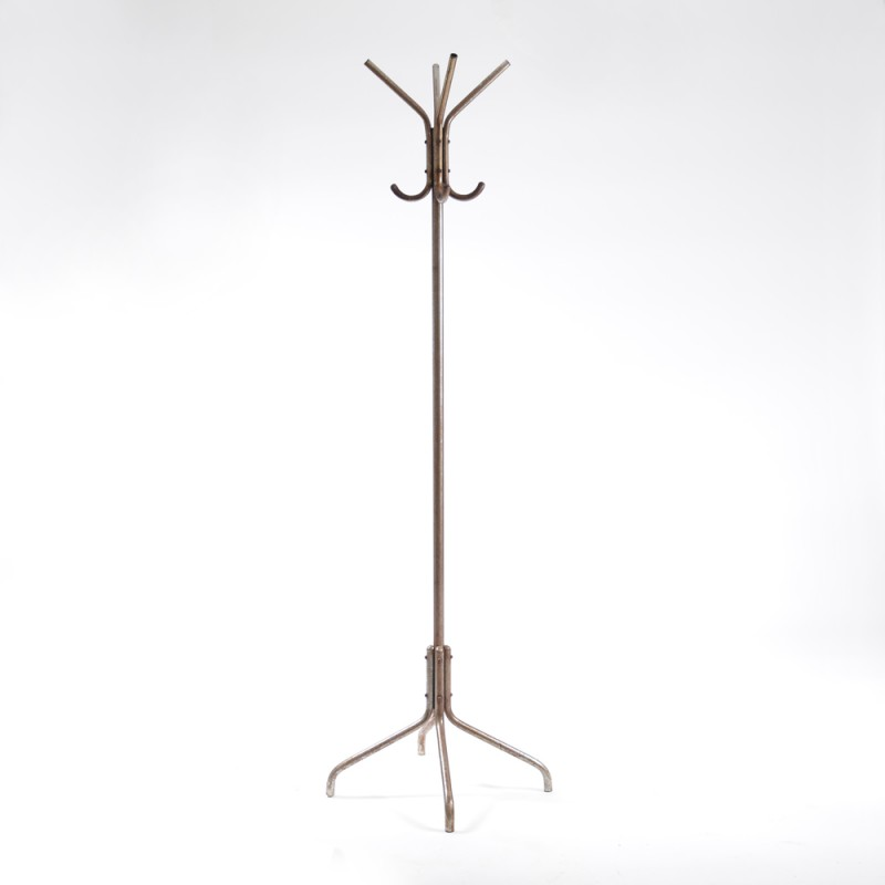 Vintage Freestanding Coat Rack