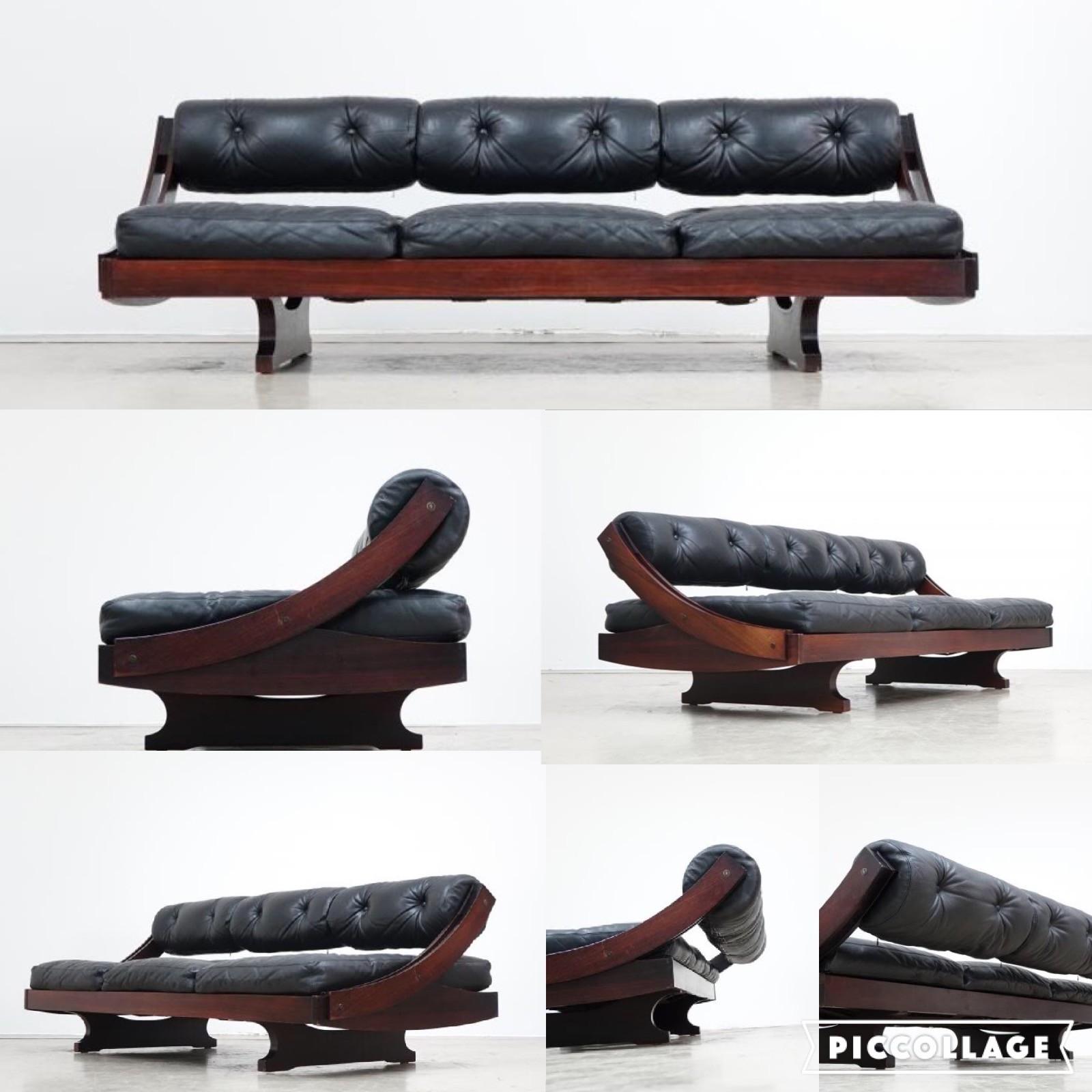 hay sofa mags leder old fashioned looking sofas lage sofa. cool loft en modulr for stua eller ...