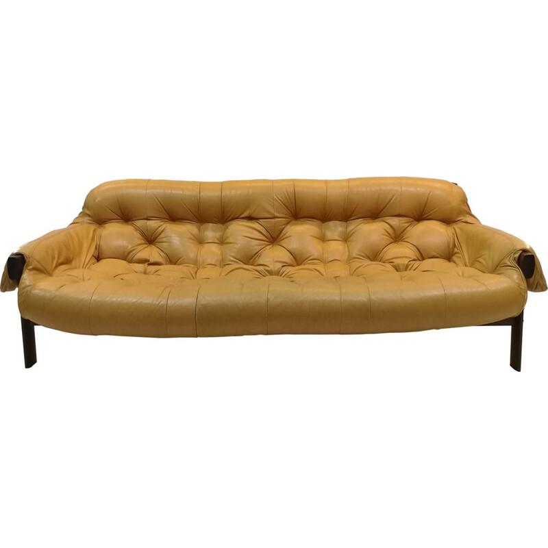 vintage sofa 70 s