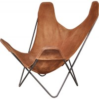 Vintage Butterfly Chair - Frasesdeconquista.com