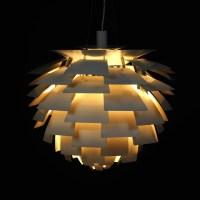 Vitra lighting  Led verlichting watt