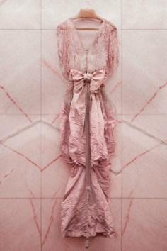 outfit per vestire le pareti