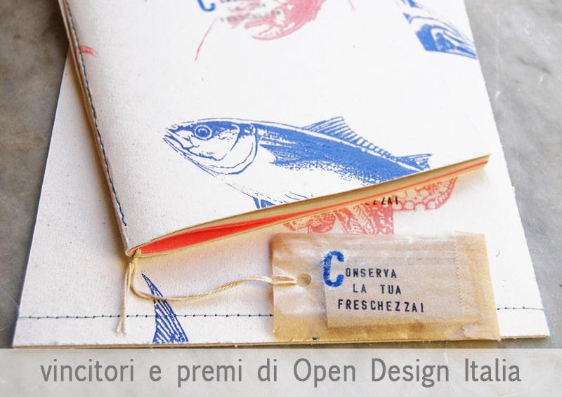 Open Design Italia 2016: casting, aperte le iscrizioni