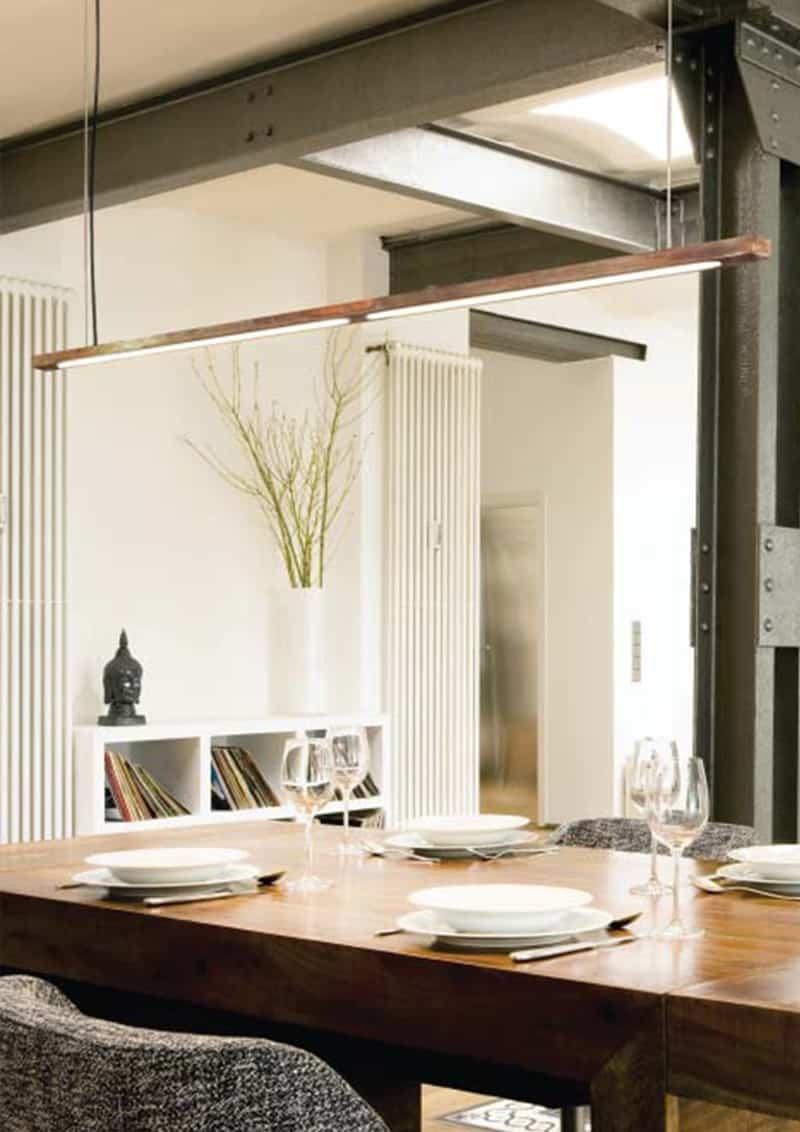 Progetto Cucina Soggiorno - Idee per la progettazione di ...