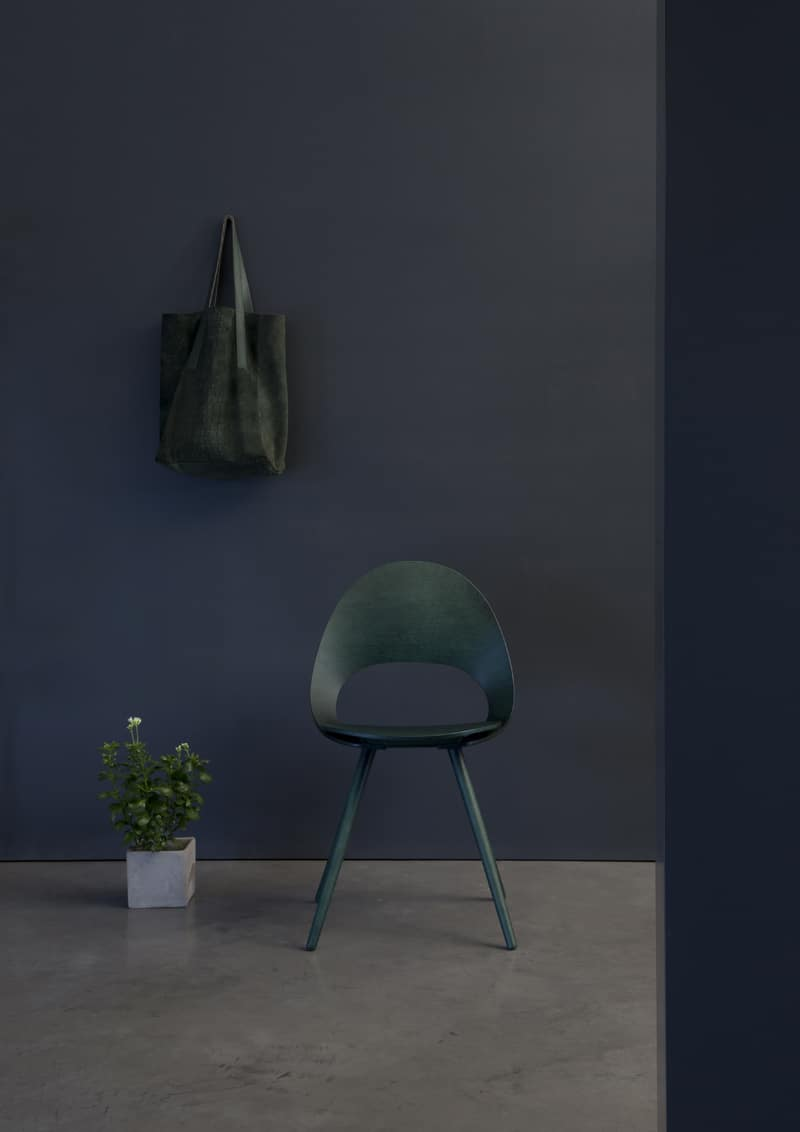 9 must del design finlandese visti al Salone del Mobile