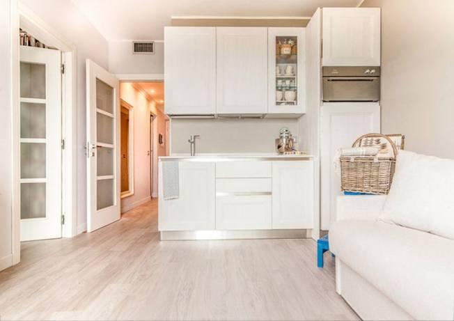 5 dettagli per un perfetto appartamento da affitto breve