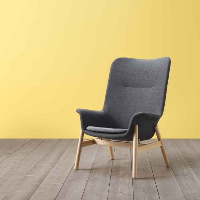 catalogo Ikea 2018: facciamo spazio alla voglia di cambiare! | nuove collezioni, anche a basso prezzo