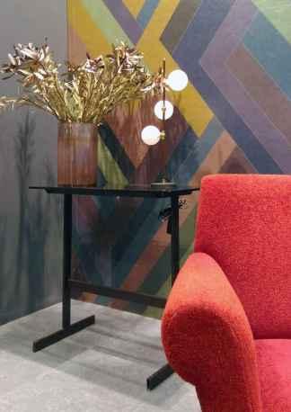tendenza colore Cersaie 2017 | ABK